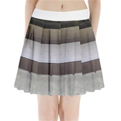 20141205 104057 20140802 110044 Pleated Mini Skirt by Lukasfurniture2