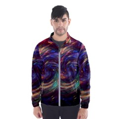 Cassiopeia Supernova Cassiopeia Wind Breaker (men)