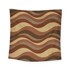 Backgrounds Background Structure Square Tapestry (small)