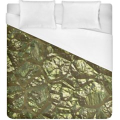 Seamless Repeat Repetitive Duvet Cover (king Size)