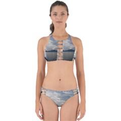 amateur bikini bilder