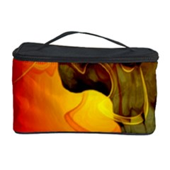 Flare Cosmetic Storage Case