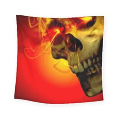 Flare Square Tapestry (small)