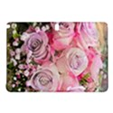 Flowers Bouquet Wedding Art Nature Samsung Galaxy Tab Pro 12.2 Hardshell Case View1