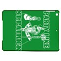 St. Patricks day  iPad Air Hardshell Cases View1