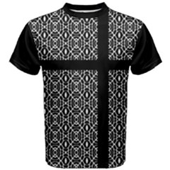Melbourne Db Men s Cotton Tee by Momc