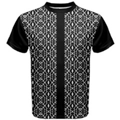 Melbourne Bb Men s Cotton Tee by Momc