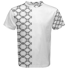 Breeze K Men s Cotton Tee