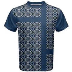 Autumn C Men s Cotton Tee