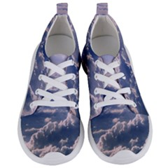 In The Clouds Women s Lightweight Sports Shoes