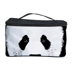 Panda  Cosmetic Storage Case