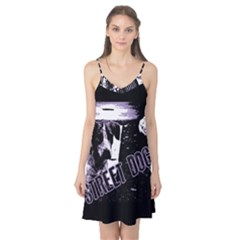 Street Dogs Camis Nightgown