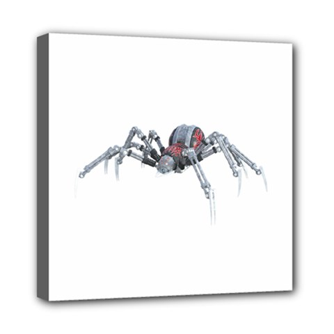 Bionic Spider Cartoon Multi Function Bag	 by ImagineWorld