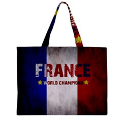 Football World Cup Mini Tote Bag