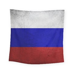 Football World Cup Square Tapestry (small)