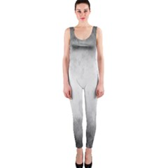 Football World Cup One Piece Catsuit