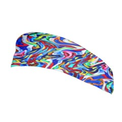 Pattern-10 Stretchable Headband