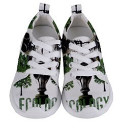 Ecology Kids  Lightweight Sports Shoes