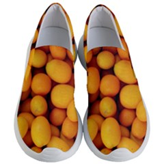 Kumquat 1 Women s Lightweight Slip Ons