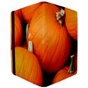 PUMPKINS 1 Apple iPad Pro 10.5   Flip Case View3