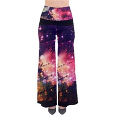Letter From Outer Space Pants by augustinet