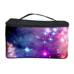 Deep Space Dream Cosmetic Storage Case by augustinet