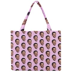 Drake Hotline Bling Mini Tote Bag