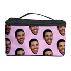 Drake Hotline Bling Cosmetic Storage Case