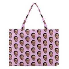 Drake Hotline Bling Medium Tote Bag by Samandel