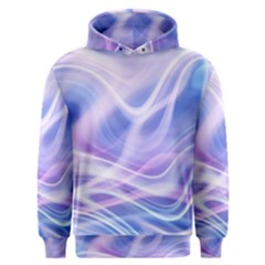 Abstract Graphic Design Background Men s Overhead Hoodie by Sapixe