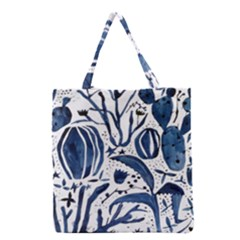 Art And Light Dorothy Grocery Tote Bag