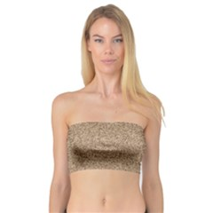 Mosaic Pattern Background Bandeau Top