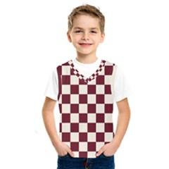 Pattern Background Texture Kids  SportsWear