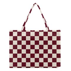 Pattern Background Texture Medium Tote Bag