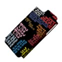 Panic At The Disco Northern Downpour Lyrics Metrolyrics Apple iPhone 5 Hardshell Case (PC+Silicone) View4