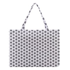 Abstract Pattern Medium Tote Bag by jumpercat