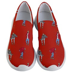 Drake Ugly Holiday Christmas Women s Lightweight Slip Ons