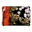 Highland Park 4 Apple iPad Mini Hardshell Case (Compatible with Smart Cover) View1