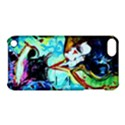 Woman Spirit Apple iPod Touch 5 Hardshell Case with Stand View1