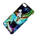Woman Spirit Apple iPod Touch 5 Hardshell Case with Stand View4