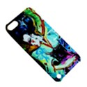 Woman Spirit Apple iPod Touch 5 Hardshell Case with Stand View5
