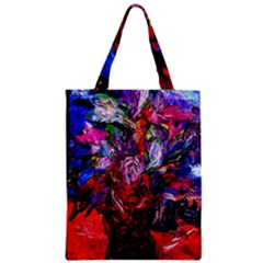 Dscf2197   Copy   Gift From Africa And Rhino Classic Tote Bag by bestdesignintheworld