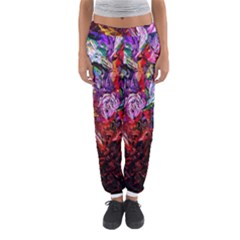Dscf2197   Copy   Gift From Africa And Rhino Women s Jogger Sweatpants by bestdesignintheworld