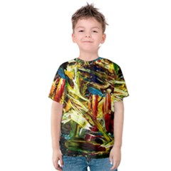 Dscf2289   Mountain Road Kids  Cotton Tee