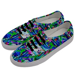 Dscf1656   Surfers Boards Men s Classic Low Top Sneakers by bestdesignintheworld