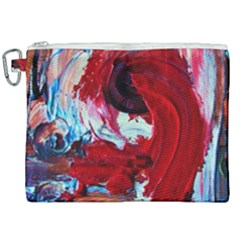 Dscf2258   Point Of View 1 Canvas Cosmetic Bag (xxl) by bestdesignintheworld