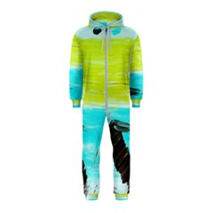 Dscf3214   Skier Hooded Jumpsuit (kids)