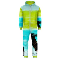 Dscf3214   Skier Hooded Jumpsuit (men)