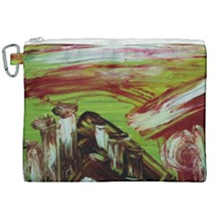 Dscf3217   Parthenon Canvas Cosmetic Bag (xxl) by bestdesignintheworld