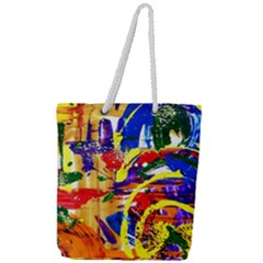 1504239 425515954276062 8735885017701089364 O   Mediterranean Full Print Rope Handle Tote (large) by bestdesignintheworld